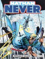 Nathan Never Vol 1 52