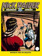 Nick Raider Vol 1 18