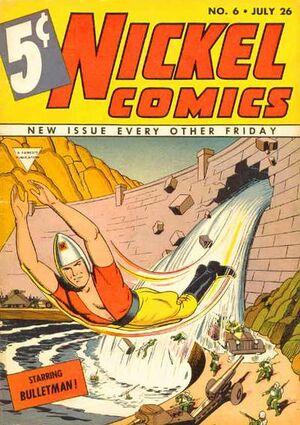 Nickel Comics Vol 1 6.jpg