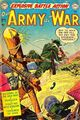 Our Army at War Vol 1 10