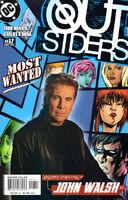 Outsiders Vol 3 17