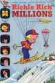Richie Rich Millions Vol 1 39