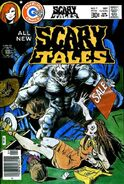 Scary Tales Vol 1 7