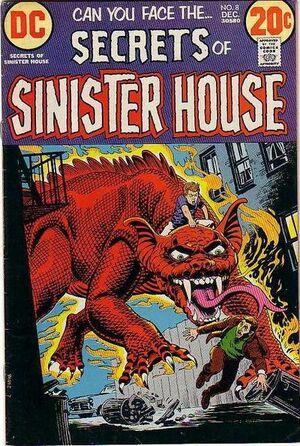 Secrets of Sinister House Vol 1 8.jpg
