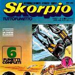 Skorpio Anno I 10.jpg
