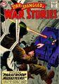 Star-Spangled War Stories Vol 1 75