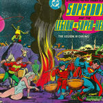 Superboy and the Legion of Super-Heroes Vol 1 238.jpg