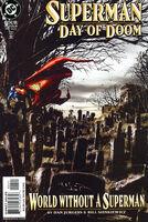 Superman Day of Doom Vol 1 4
