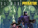 Superman and Batman versus Aliens and Predator Vol 1 2