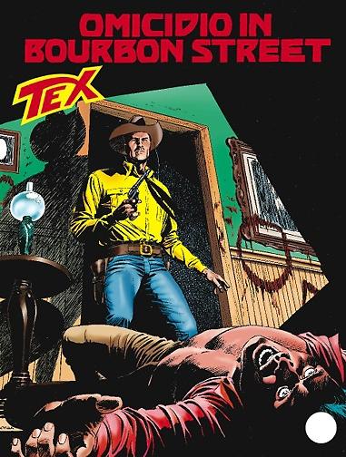 Tex Vol 1 576