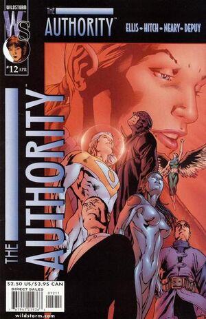 The Authority Vol 1 12.jpg