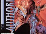 The Authority Vol 1 12
