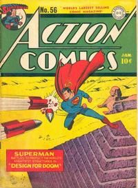 Action Comics Vol 1 56.jpg