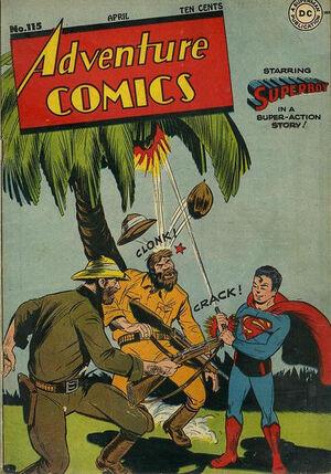Adventure Comics Vol 1 115.jpg