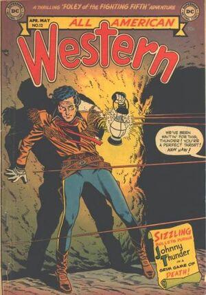 All-American Western Vol 1 125.jpg