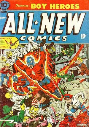 All-New Comics Vol 1 10.jpg