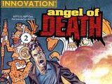 Angel of Death Vol 1 2