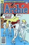 Archie Vol 1 311