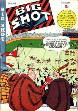 Big Shot Vol 1 61.jpg