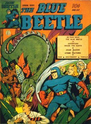 Blue Beetle Vol 1 37.jpg