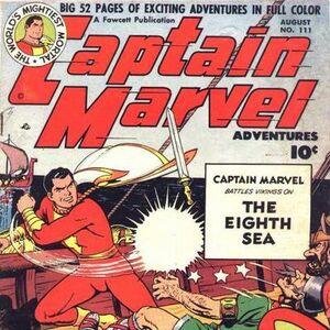 Captain Marvel Adventures Vol 1 111.jpg