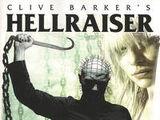 Clive Barker's Hellraiser Vol 1 6