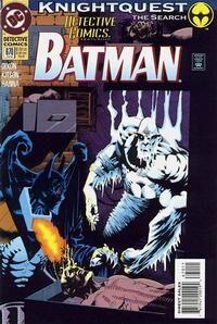Detective Comics Vol 1 670.jpg