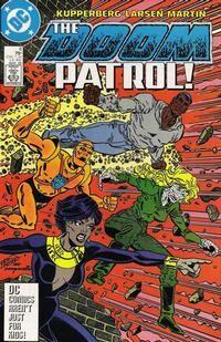 Doom Patrol Vol 2 6.jpg