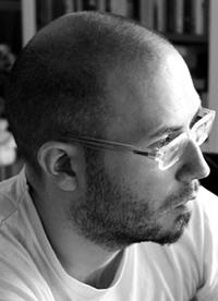 Federico Pietrobon
