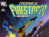 Firestorm Vol 3 31