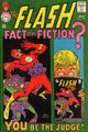 Flash Vol 1 179