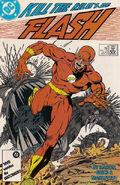 Flash Vol 2 4