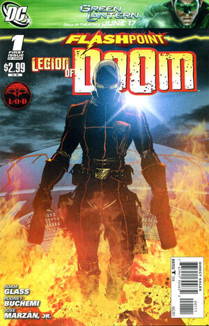 Flashpoint_Legion_of_Doom_Vol_1_1.jpg