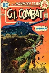 G.I. Combat Vol 1 172