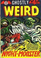 Ghostly Weird Stories Vol 1 120