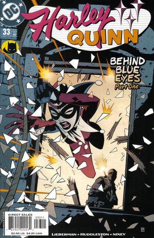 Harley Quinn Vol 1 33.jpg