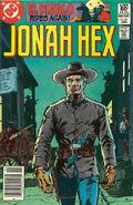 Jonah Hex Vol 1 56