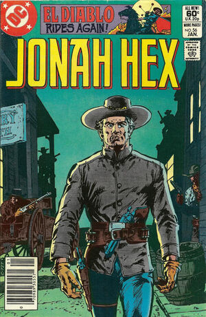 Jonah Hex Vol 1 56.jpg