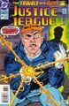Justice League America Vol 1 83