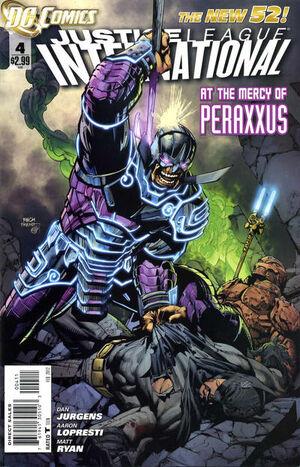 Justice League International Vol 3 4.jpg