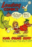 Leading Comics Vol 1 15