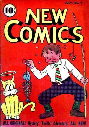 New Comics Vol 1 6.jpg