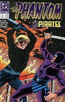 Phantom Vol 2 3