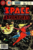 Space Adventures Vol 2 11