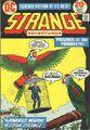 Strange Adventures Vol 1 244