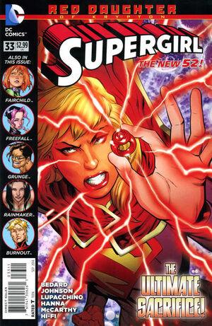 Supergirl Vol 6 33.jpg