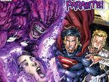 Superman Vol 3 27