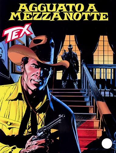 Tex Vol 1 520