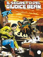 Tex Vol 1 634