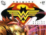Trinity Vol 1 27